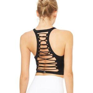 Alo movement bra
